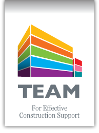 TEAM Construction Services